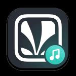 JioSaavn Pro Mod APK V7.7.0 Download (Premium, Unlocked)