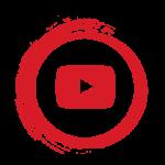 YouTube Vanced APK 15.50.35 Download Latest Version (2021)