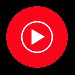 YouTube Music Premium APK 4.18.50 Download Latest Version