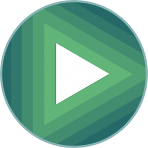 YMusic APK 4.2.10 Download Latest Version in {2021}